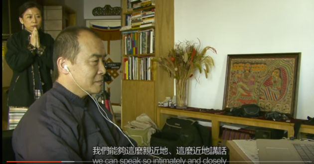 2016-12-05-w-and-wang-lixiong-video-dialogue-with-hhdl